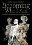 "Pre-order My New Book ""Becoming Who I Am"" Coming in September!!"